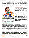 0000082748 Word Templates - Page 4