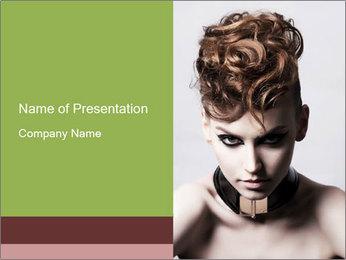 0000082749 PowerPoint Template - Slide 1