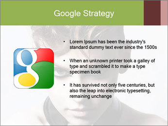 0000082749 PowerPoint Template - Slide 10