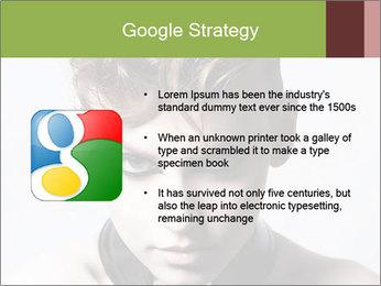 0000082749 PowerPoint Templates - Slide 10