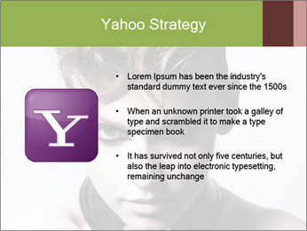 0000082749 PowerPoint Template - Slide 11