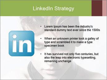 0000082749 PowerPoint Templates - Slide 12