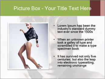 0000082749 PowerPoint Template - Slide 13