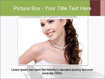 0000082749 PowerPoint Template - Slide 15