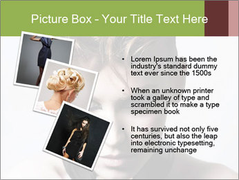 0000082749 PowerPoint Template - Slide 17