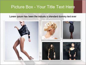 0000082749 PowerPoint Templates - Slide 19