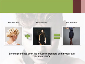 0000082749 PowerPoint Template - Slide 22