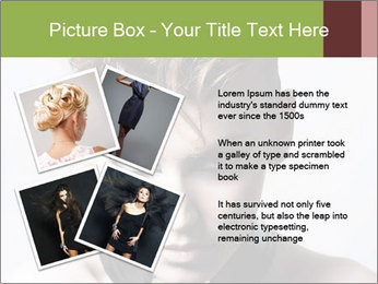 0000082749 PowerPoint Templates - Slide 23