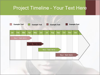 0000082749 PowerPoint Template - Slide 25