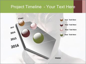 0000082749 PowerPoint Templates - Slide 26
