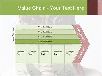 0000082749 PowerPoint Templates - Slide 27