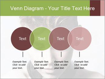 0000082749 PowerPoint Templates - Slide 32