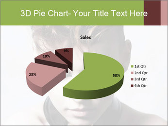 0000082749 PowerPoint Template - Slide 35