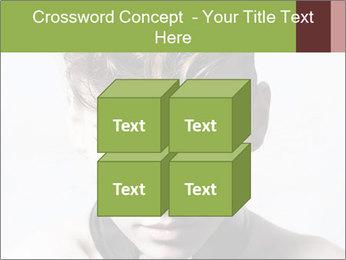 0000082749 PowerPoint Template - Slide 39