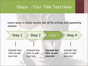 0000082749 PowerPoint Templates - Slide 4