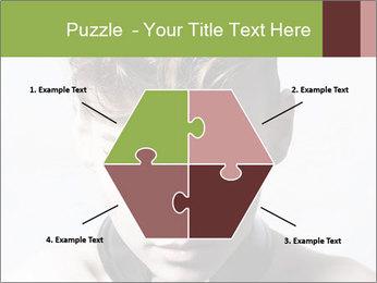 0000082749 PowerPoint Template - Slide 40