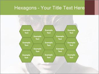 0000082749 PowerPoint Templates - Slide 44