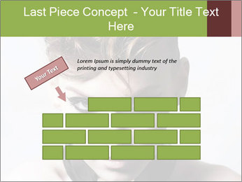 0000082749 PowerPoint Template - Slide 46