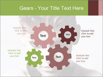 0000082749 PowerPoint Templates - Slide 47
