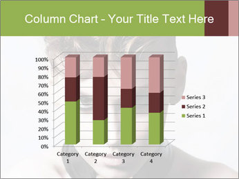 0000082749 PowerPoint Template - Slide 50