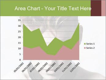 0000082749 PowerPoint Templates - Slide 53