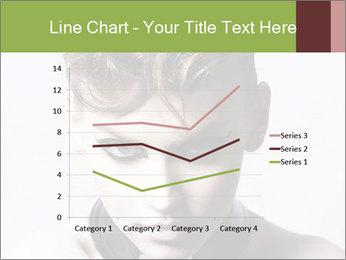 0000082749 PowerPoint Template - Slide 54
