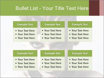 0000082749 PowerPoint Templates - Slide 56