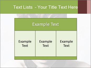 0000082749 PowerPoint Templates - Slide 59