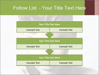 0000082749 PowerPoint Templates - Slide 60