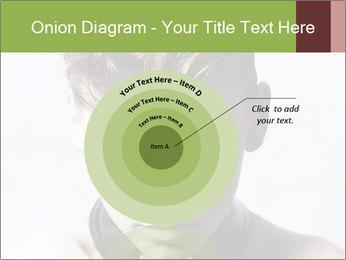 0000082749 PowerPoint Templates - Slide 61