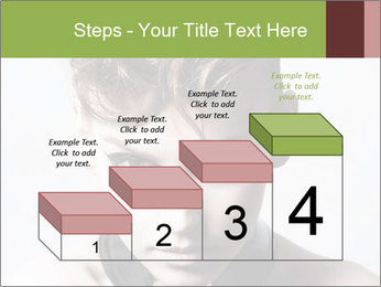 0000082749 PowerPoint Template - Slide 64