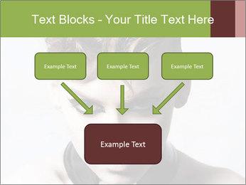 0000082749 PowerPoint Templates - Slide 70