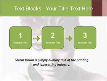 0000082749 PowerPoint Template - Slide 71