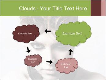 0000082749 PowerPoint Template - Slide 72