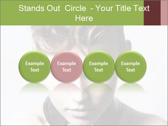 0000082749 PowerPoint Template - Slide 76