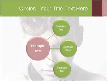 0000082749 PowerPoint Template - Slide 79