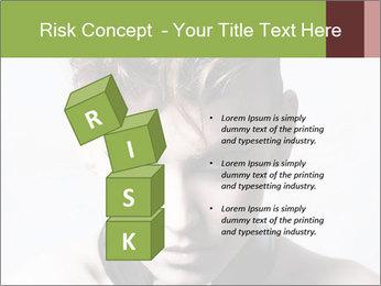 0000082749 PowerPoint Template - Slide 81