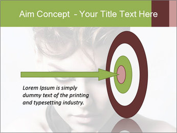 0000082749 PowerPoint Template - Slide 83