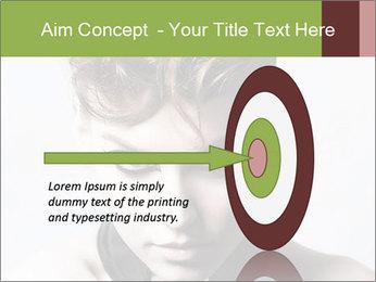 0000082749 PowerPoint Templates - Slide 83