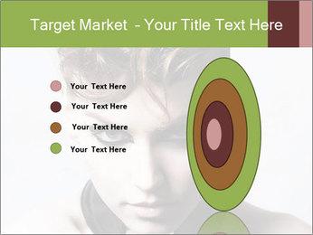 0000082749 PowerPoint Templates - Slide 84