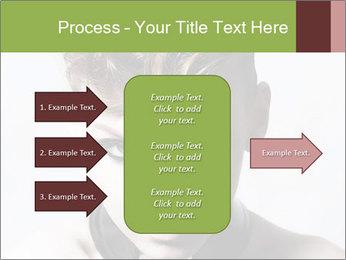 0000082749 PowerPoint Template - Slide 85