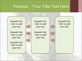 0000082749 PowerPoint Template - Slide 86