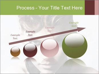 0000082749 PowerPoint Template - Slide 87