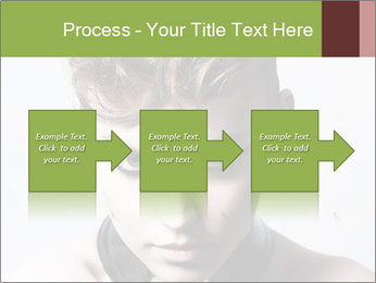 0000082749 PowerPoint Template - Slide 88