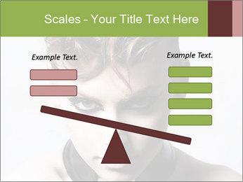 0000082749 PowerPoint Templates - Slide 89