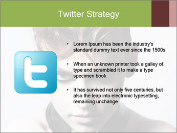 0000082749 PowerPoint Template - Slide 9