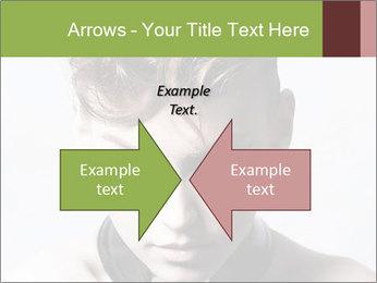 0000082749 PowerPoint Templates - Slide 90
