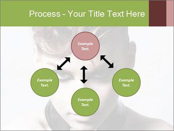 0000082749 PowerPoint Template - Slide 91