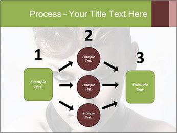 0000082749 PowerPoint Template - Slide 92