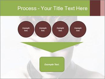 0000082749 PowerPoint Template - Slide 93